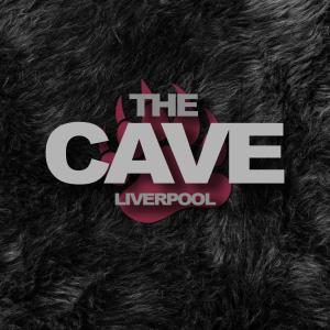 The Cave Liverpool