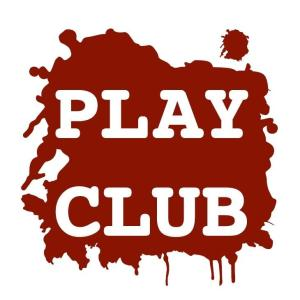 Play Club @MC