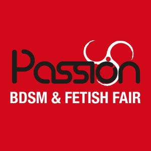 PASSION Fetish Fair Sunday